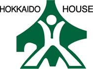 北海道ハウス株式会社