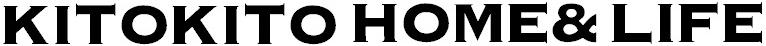 ハウス工芸社