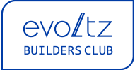 evoltz BUILDERS倶楽部