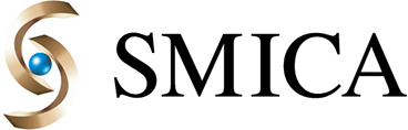 株式会社スミカ